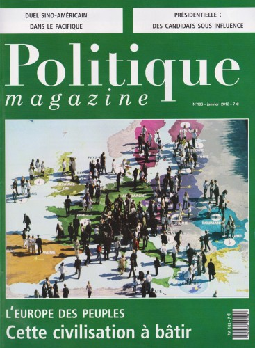 POLITIQUE MAGAZINE DEC 2012.jpg