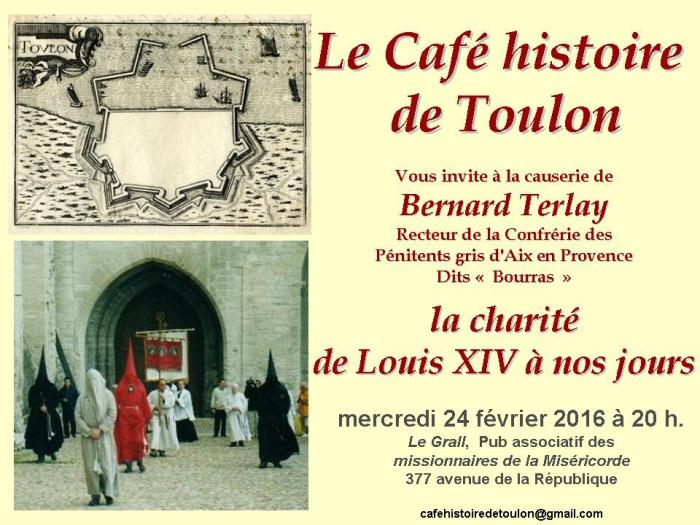 2016-02-24-Café histoire.jpg