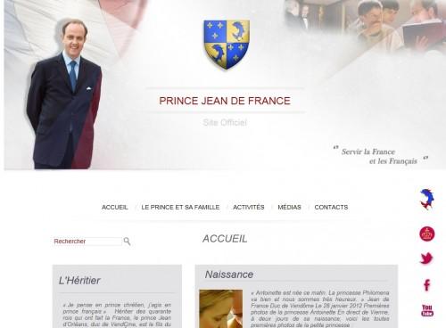 prince jean site NOUVEAU.JPG