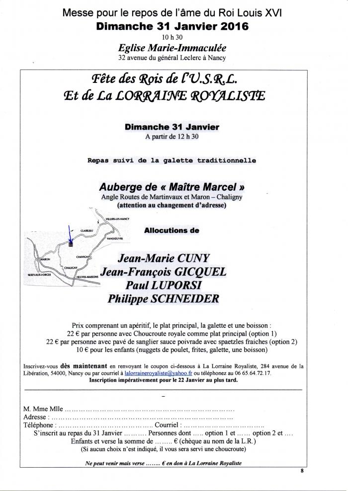 Lorraine-fête rois 2016 pdf.jpg