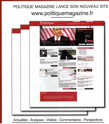 politique magazine fev 2012 NOUVEAU SITE.jpg
